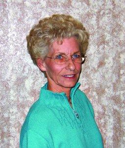 Roseburg Real Estate Beverly Beie