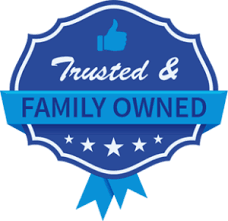 This image has an empty alt attribute; its file name is Family-Owned-Business.png