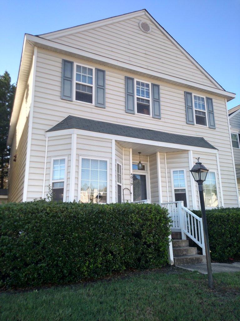 we buy houses in releigh nc easy sale homebuyers