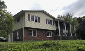 sell my house fast in danville va for cash