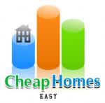 CheapHomesEasy logo