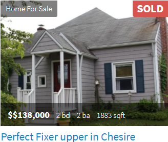 Investment Properties In Cheshire CT