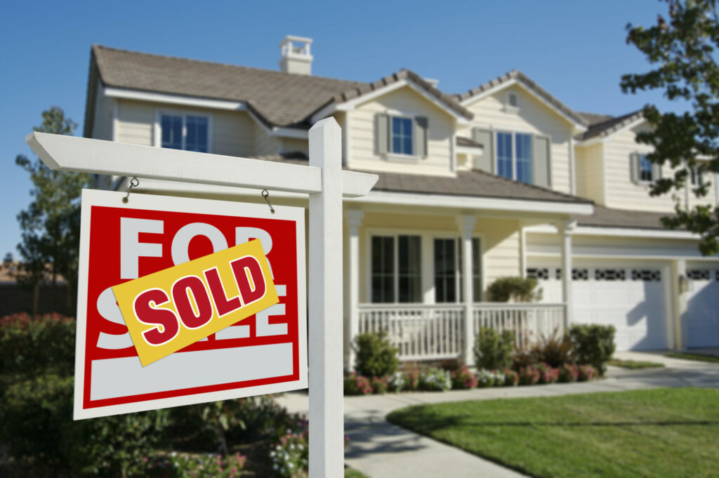 avoid these mistakes when selling your house for cash
