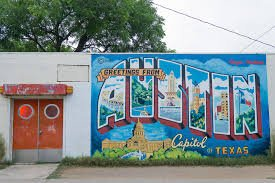 sell my house fast austin tx