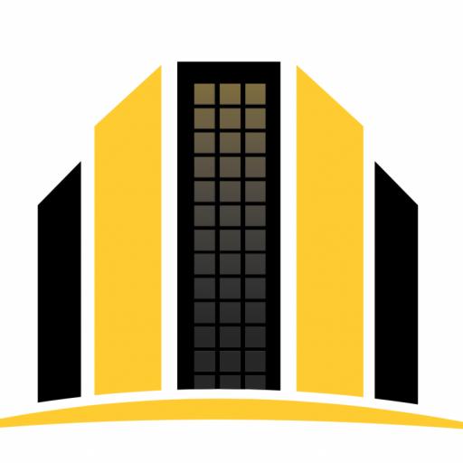 Apex Communities LLC  logo