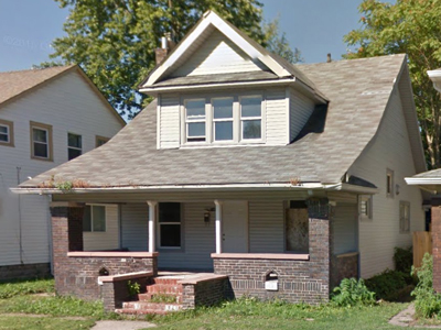 We can buy your Indiana house. Contact us today!