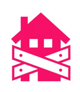 Buy Houses Los Angeles