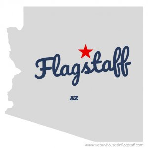 Sell House Fast_Flagstaff AZ