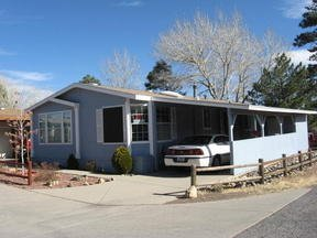 sell mobile home fast in flagstaff arizona