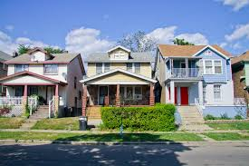 real estate investment properties in Houston, TX
