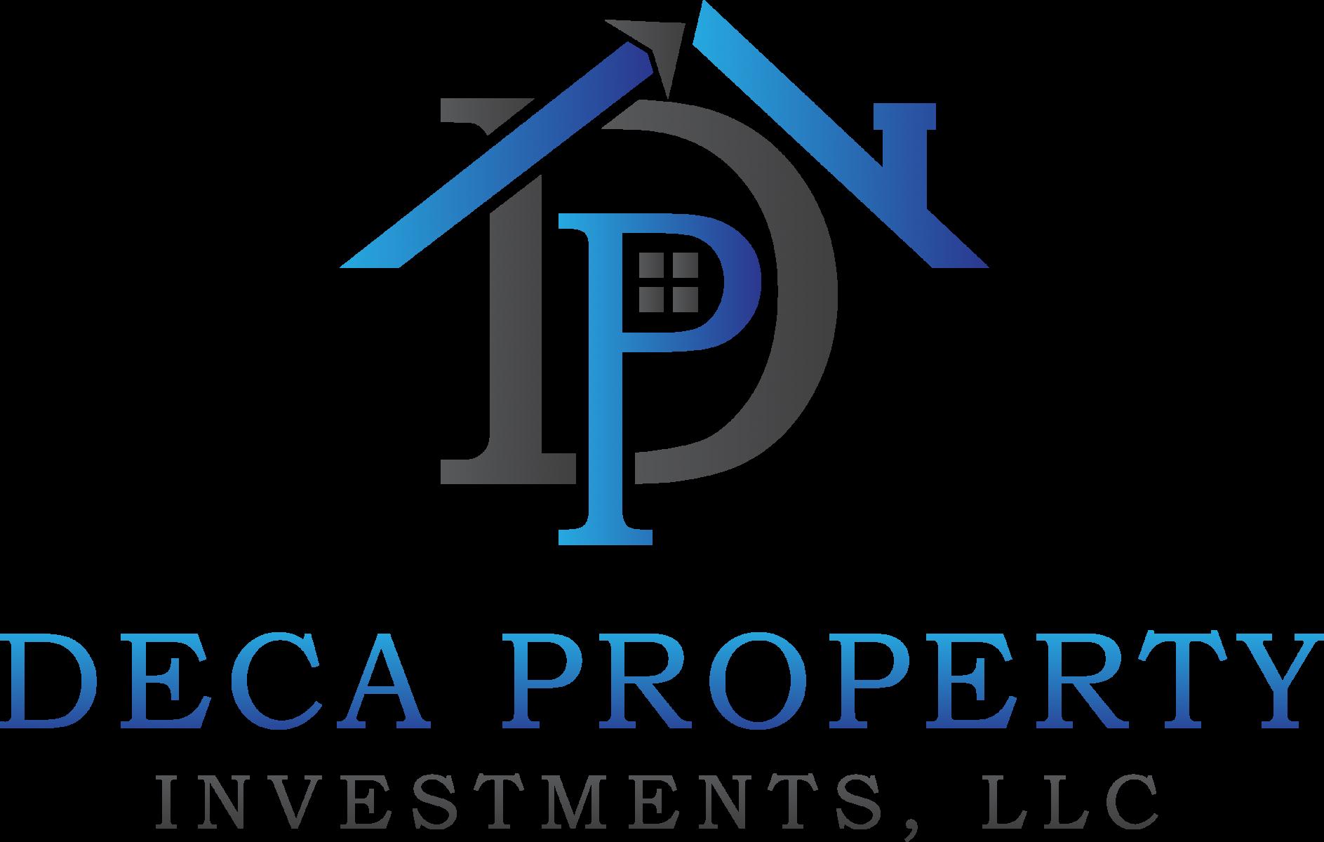 Deca Property Investments, LLC logo