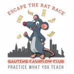 Cashflow Gauteng logo