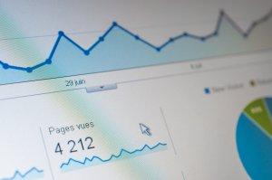 Alternative buying solutions to property market slump