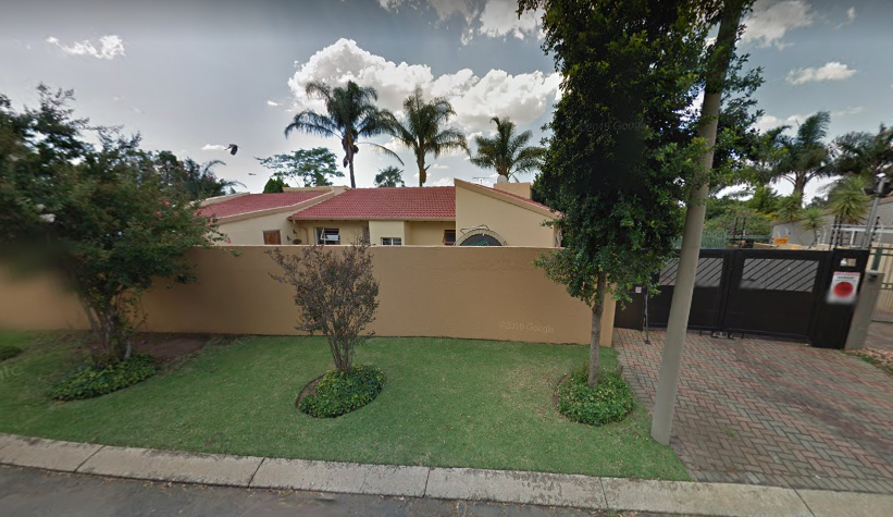 866 bongo street