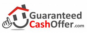 guaranteed cash offer atlanta