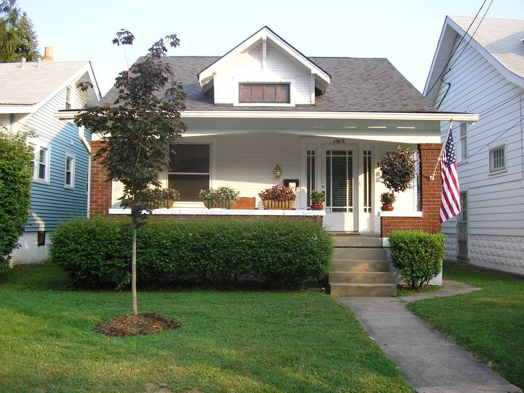We can buy your GEORGIA (GA) house. Contact us today!
