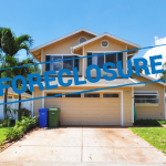 Hawaii Foreclosure