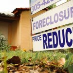 Sell my house foreclosure