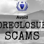 Foreclosure scams in Hawaii