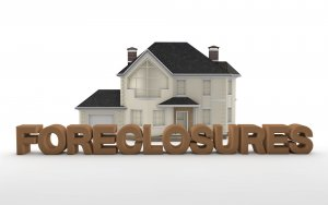 Hawaii House Foreclosures