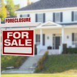 Stop Foreclosure in Hawaii