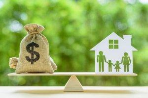 san antonio cash for houses