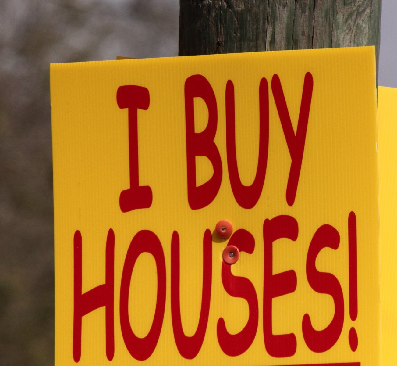 we buy houses san antonio