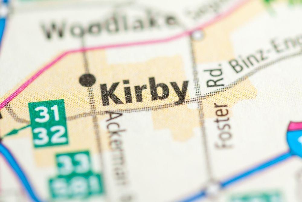 Kirby-Cash-Buyer