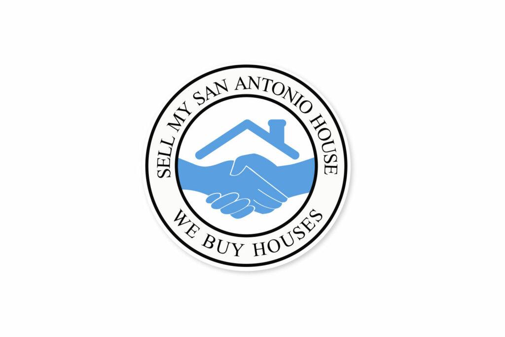 Cash Home Buyer Logo