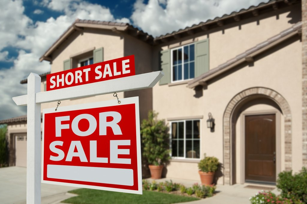 Why-short-sale