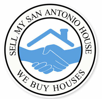 Sell My San Antonio House logo