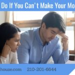 behind-on-mortgage-tips