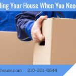 sell-house-relocation
