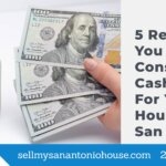 Cash-for-a-house