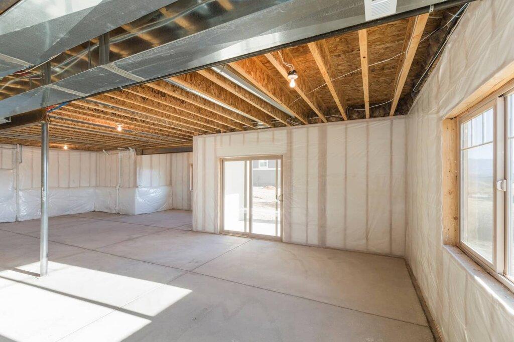bad-basement-upgrade