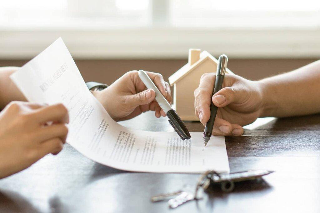 mortgage-on-inherited-house