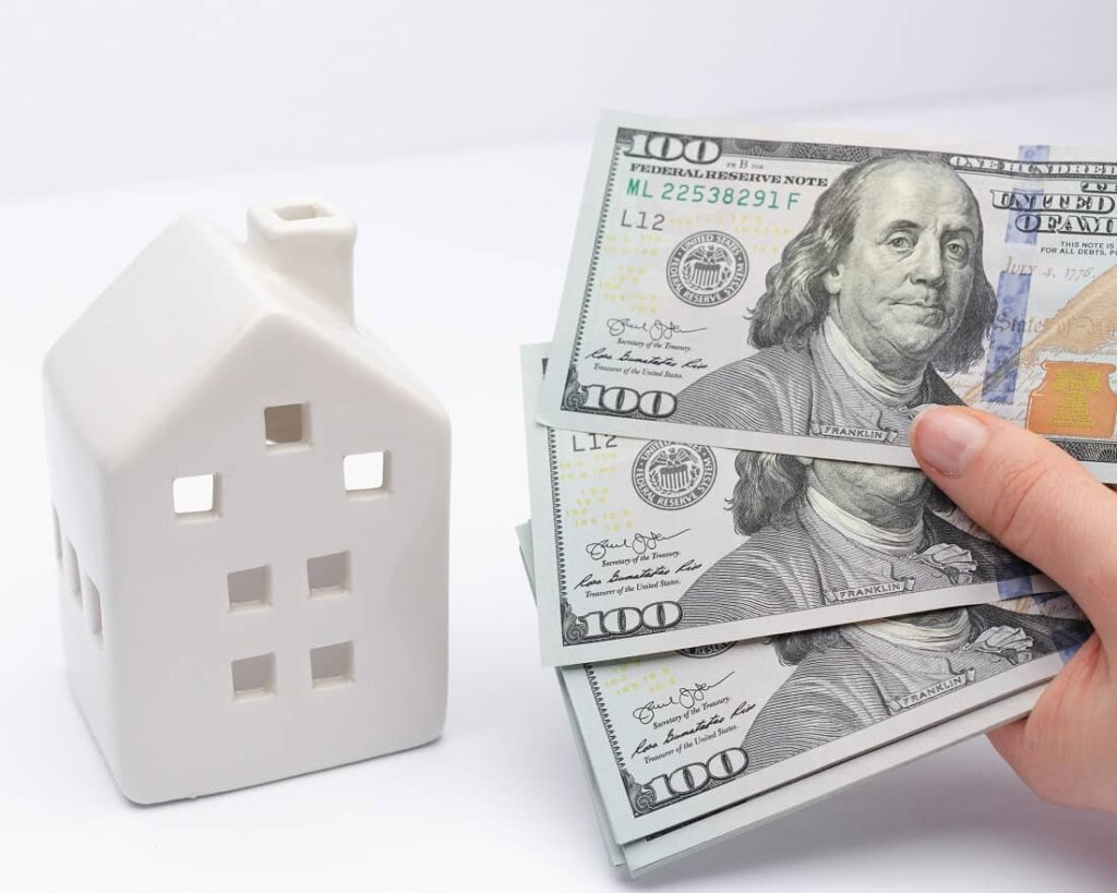 Sell-a-house-for-cash
