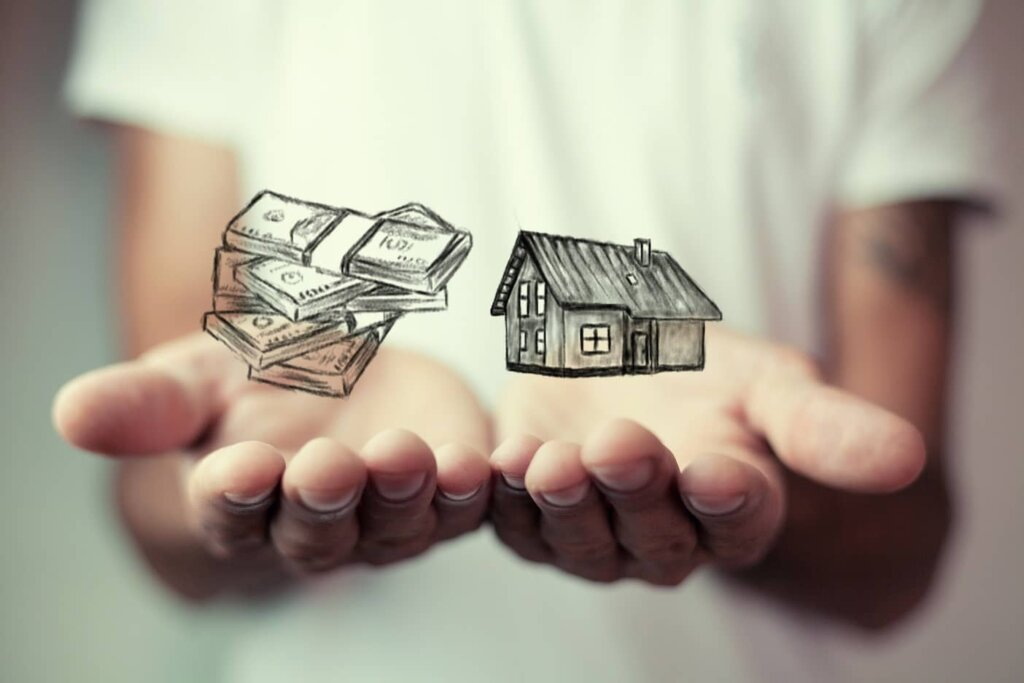 house-selling-options
