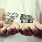 should-i-sell-my-house-to-an-investor-or-with-an-agent