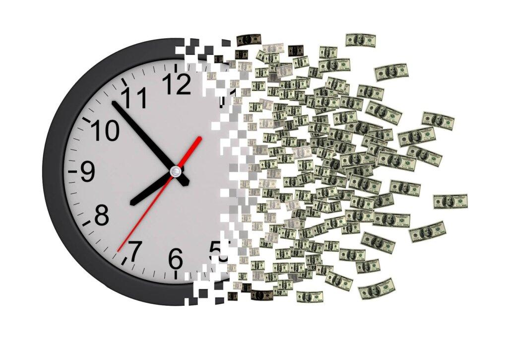 selling-timeline-concerns