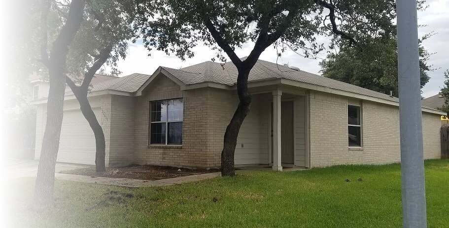 Review-for-house-buyer