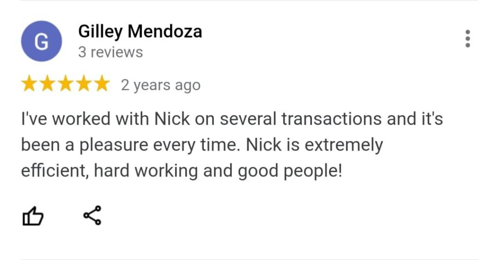 review-for-cash-home-buyer