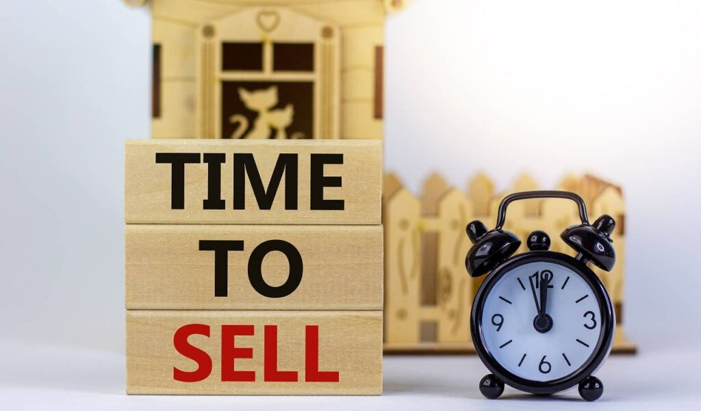 how-long-to-sell-my-house