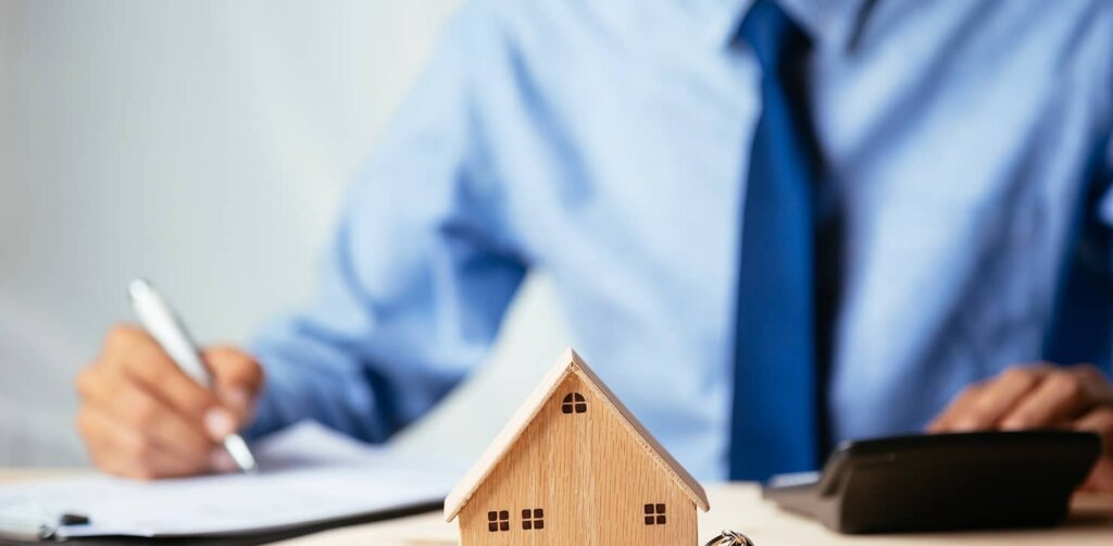 save-money-selling-investment-property