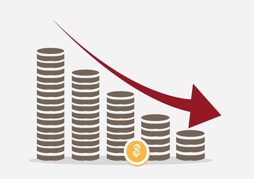 Cash-flow-negative-for-investment-property
