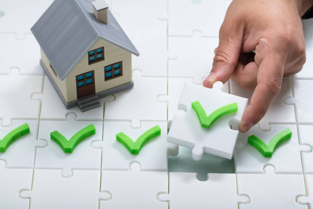 signs-to-sell-investment-property