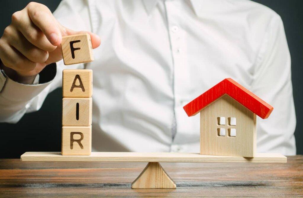 Investor-fair-offer