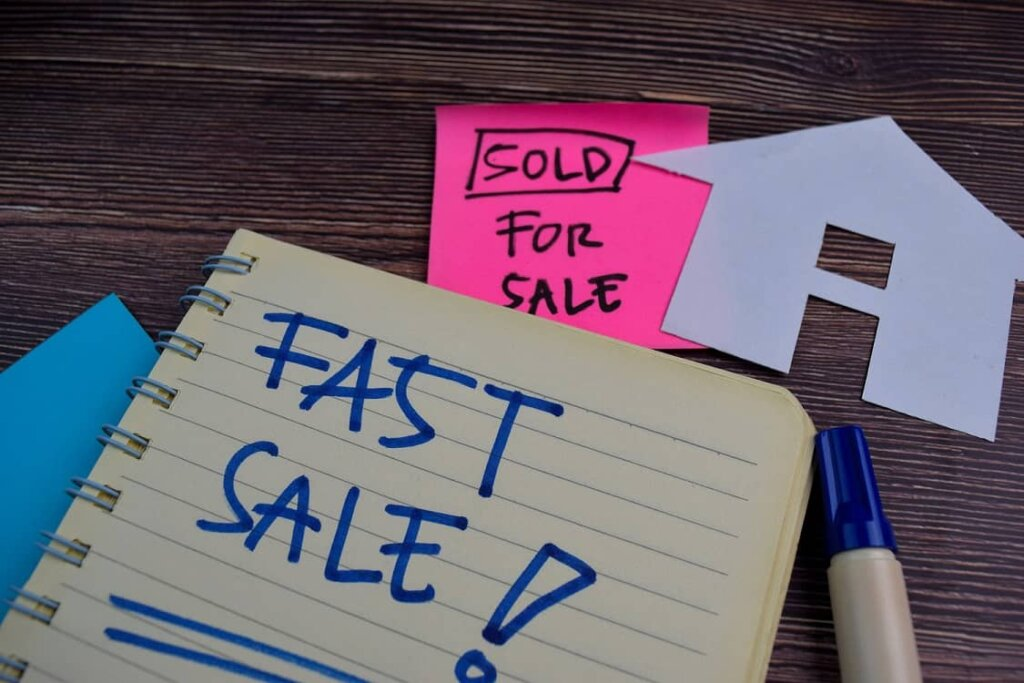 Fast-house-sale