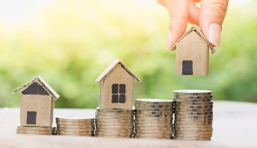 reinvest-in-rental-house