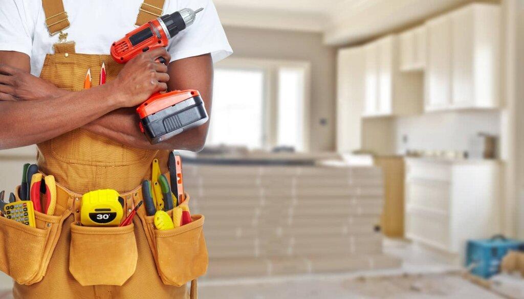 Estimate-home-repairs